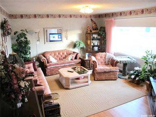 Photo 6: 621 King Street in Estevan: Hillside Residential for sale : MLS®# SK834547