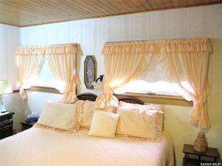 Photo 11: 621 King Street in Estevan: Hillside Residential for sale : MLS®# SK834547