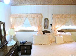 Photo 10: 621 King Street in Estevan: Hillside Residential for sale : MLS®# SK834547