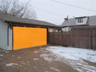 Photo 3: 621 King Street in Estevan: Hillside Residential for sale : MLS®# SK834547