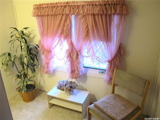 Photo 24: 621 King Street in Estevan: Hillside Residential for sale : MLS®# SK834547