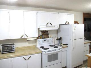 Photo 17: 621 King Street in Estevan: Hillside Residential for sale : MLS®# SK834547