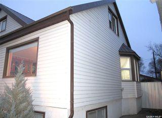 Photo 38: 621 King Street in Estevan: Hillside Residential for sale : MLS®# SK834547