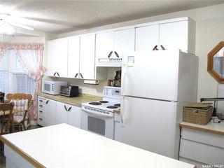 Photo 19: 621 King Street in Estevan: Hillside Residential for sale : MLS®# SK834547