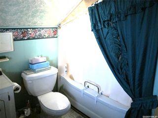 Photo 28: 621 King Street in Estevan: Hillside Residential for sale : MLS®# SK834547