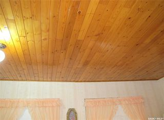 Photo 12: 621 King Street in Estevan: Hillside Residential for sale : MLS®# SK834547