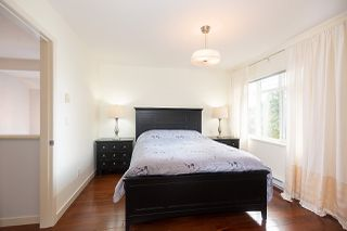 """Photo 22: 43 15 FOREST PARK Way in Port Moody: Heritage Woods PM Townhouse for sale in """"DISCOVERY RIDGE"""" : MLS®# R2526076"""