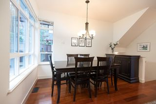 """Photo 14: 43 15 FOREST PARK Way in Port Moody: Heritage Woods PM Townhouse for sale in """"DISCOVERY RIDGE"""" : MLS®# R2526076"""
