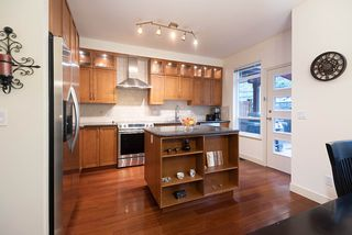 """Photo 16: 43 15 FOREST PARK Way in Port Moody: Heritage Woods PM Townhouse for sale in """"DISCOVERY RIDGE"""" : MLS®# R2526076"""
