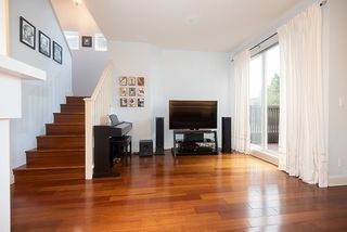 """Photo 7: 43 15 FOREST PARK Way in Port Moody: Heritage Woods PM Townhouse for sale in """"DISCOVERY RIDGE"""" : MLS®# R2526076"""