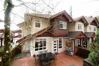"""Photo 30: 43 15 FOREST PARK Way in Port Moody: Heritage Woods PM Townhouse for sale in """"DISCOVERY RIDGE"""" : MLS®# R2526076"""