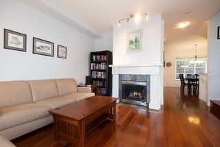 """Photo 6: 43 15 FOREST PARK Way in Port Moody: Heritage Woods PM Townhouse for sale in """"DISCOVERY RIDGE"""" : MLS®# R2526076"""