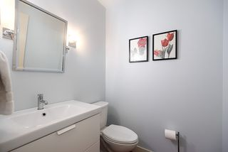 """Photo 20: 43 15 FOREST PARK Way in Port Moody: Heritage Woods PM Townhouse for sale in """"DISCOVERY RIDGE"""" : MLS®# R2526076"""