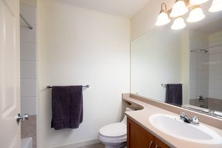 """Photo 26: 43 15 FOREST PARK Way in Port Moody: Heritage Woods PM Townhouse for sale in """"DISCOVERY RIDGE"""" : MLS®# R2526076"""