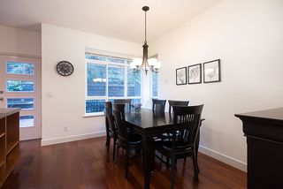 """Photo 13: 43 15 FOREST PARK Way in Port Moody: Heritage Woods PM Townhouse for sale in """"DISCOVERY RIDGE"""" : MLS®# R2526076"""