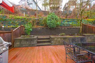 """Photo 32: 43 15 FOREST PARK Way in Port Moody: Heritage Woods PM Townhouse for sale in """"DISCOVERY RIDGE"""" : MLS®# R2526076"""