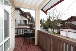 """Photo 9: 43 15 FOREST PARK Way in Port Moody: Heritage Woods PM Townhouse for sale in """"DISCOVERY RIDGE"""" : MLS®# R2526076"""