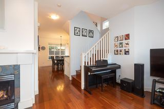 """Photo 11: 43 15 FOREST PARK Way in Port Moody: Heritage Woods PM Townhouse for sale in """"DISCOVERY RIDGE"""" : MLS®# R2526076"""