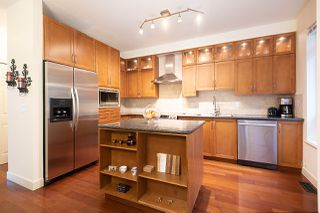 """Photo 15: 43 15 FOREST PARK Way in Port Moody: Heritage Woods PM Townhouse for sale in """"DISCOVERY RIDGE"""" : MLS®# R2526076"""