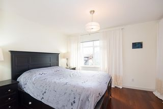 """Photo 21: 43 15 FOREST PARK Way in Port Moody: Heritage Woods PM Townhouse for sale in """"DISCOVERY RIDGE"""" : MLS®# R2526076"""