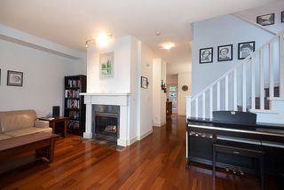 """Photo 4: 43 15 FOREST PARK Way in Port Moody: Heritage Woods PM Townhouse for sale in """"DISCOVERY RIDGE"""" : MLS®# R2526076"""