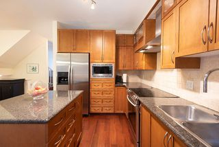 """Photo 18: 43 15 FOREST PARK Way in Port Moody: Heritage Woods PM Townhouse for sale in """"DISCOVERY RIDGE"""" : MLS®# R2526076"""