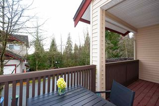 """Photo 10: 43 15 FOREST PARK Way in Port Moody: Heritage Woods PM Townhouse for sale in """"DISCOVERY RIDGE"""" : MLS®# R2526076"""