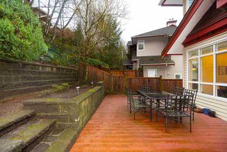 """Photo 31: 43 15 FOREST PARK Way in Port Moody: Heritage Woods PM Townhouse for sale in """"DISCOVERY RIDGE"""" : MLS®# R2526076"""