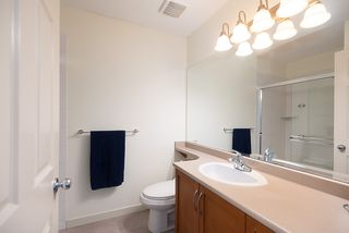 """Photo 23: 43 15 FOREST PARK Way in Port Moody: Heritage Woods PM Townhouse for sale in """"DISCOVERY RIDGE"""" : MLS®# R2526076"""