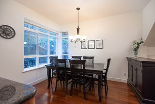 """Photo 12: 43 15 FOREST PARK Way in Port Moody: Heritage Woods PM Townhouse for sale in """"DISCOVERY RIDGE"""" : MLS®# R2526076"""