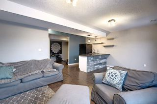 Photo 42: 87 AVEBURY Court: Sherwood Park House Half Duplex for sale : MLS®# E4224618