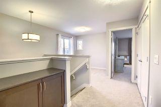 Photo 33: 87 AVEBURY Court: Sherwood Park House Half Duplex for sale : MLS®# E4224618