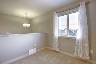 Photo 31: 87 AVEBURY Court: Sherwood Park House Half Duplex for sale : MLS®# E4224618