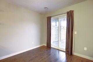 Photo 44: 87 AVEBURY Court: Sherwood Park House Half Duplex for sale : MLS®# E4224618