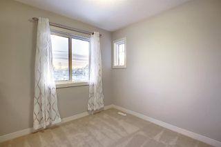 Photo 30: 87 AVEBURY Court: Sherwood Park House Half Duplex for sale : MLS®# E4224618