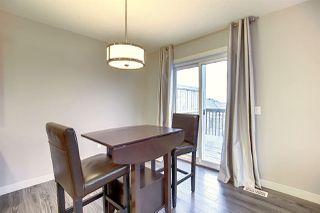 Photo 11: 87 AVEBURY Court: Sherwood Park House Half Duplex for sale : MLS®# E4224618