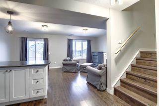 Photo 34: 87 AVEBURY Court: Sherwood Park House Half Duplex for sale : MLS®# E4224618