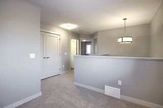 Photo 32: 87 AVEBURY Court: Sherwood Park House Half Duplex for sale : MLS®# E4224618
