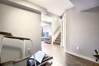 Photo 38: 87 AVEBURY Court: Sherwood Park House Half Duplex for sale : MLS®# E4224618
