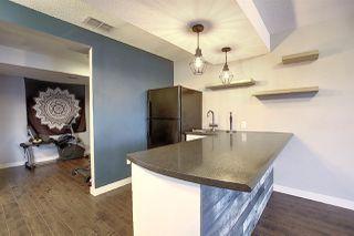 Photo 36: 87 AVEBURY Court: Sherwood Park House Half Duplex for sale : MLS®# E4224618