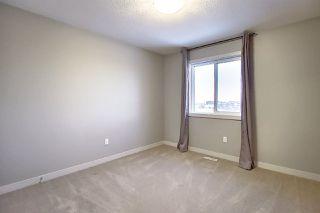 Photo 24: 87 AVEBURY Court: Sherwood Park House Half Duplex for sale : MLS®# E4224618