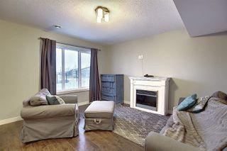 Photo 41: 87 AVEBURY Court: Sherwood Park House Half Duplex for sale : MLS®# E4224618