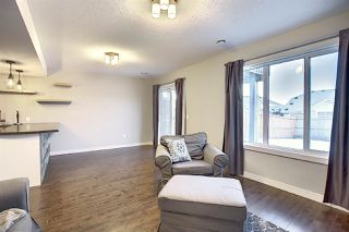 Photo 43: 87 AVEBURY Court: Sherwood Park House Half Duplex for sale : MLS®# E4224618