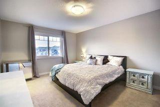 Photo 18: 87 AVEBURY Court: Sherwood Park House Half Duplex for sale : MLS®# E4224618