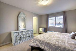 Photo 19: 87 AVEBURY Court: Sherwood Park House Half Duplex for sale : MLS®# E4224618