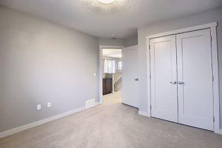 Photo 25: 87 AVEBURY Court: Sherwood Park House Half Duplex for sale : MLS®# E4224618