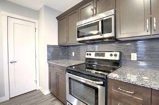 Photo 8: 87 AVEBURY Court: Sherwood Park House Half Duplex for sale : MLS®# E4224618