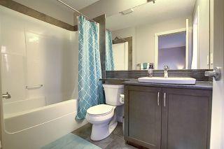 Photo 22: 87 AVEBURY Court: Sherwood Park House Half Duplex for sale : MLS®# E4224618
