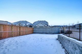 Photo 48: 87 AVEBURY Court: Sherwood Park House Half Duplex for sale : MLS®# E4224618
