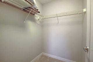 Photo 23: 87 AVEBURY Court: Sherwood Park House Half Duplex for sale : MLS®# E4224618